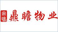 广州鼎瞻房地产代理有限公司