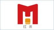 广东红米企业管理有限公司