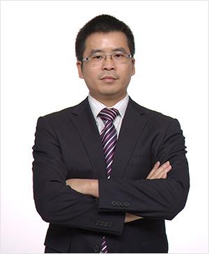 冯明飞律师