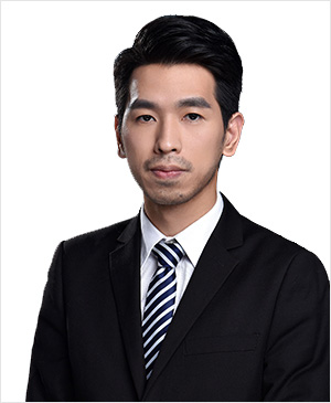 何源桂律师