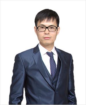 黄泽润律师